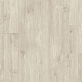 QuickStep Alpha Smalle planken AVSP40038 Canyon Eik Beige