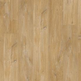 QuickStep Alpha Smalle planken ASVP40039 Canyon eik natuur