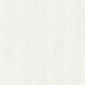 Balterio Dolce 60166 Melk (Uitlopend)
