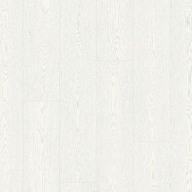 Balterio Dolce Vita 60166 Melk (Uitlopend)