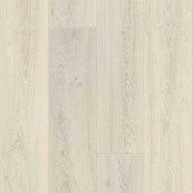 Balterio Xperience 4 Plus 60039 Magnolia Iep (Uitlopend)