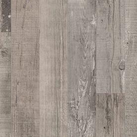 Balterio Grande Narrow Scaffold Hout 64086 (Uitlopend)