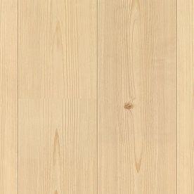 Balterio Impressio 60187 Golden Floorboard (Uitlopend)