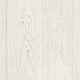 Balterio Impressio 60185 Arctic floorboard (Uitlopend)