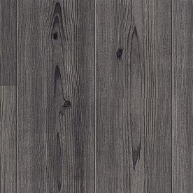 Balterio Impressio 60188 Carcoal Floorboard (Uitlopend)