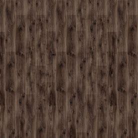 Balterio Impressio 60929 Middernacht bruin Eik (Uitlopend)
