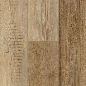 Balterio Urban Wood 60070 Brooklyn Woodmix (Uitlopend)