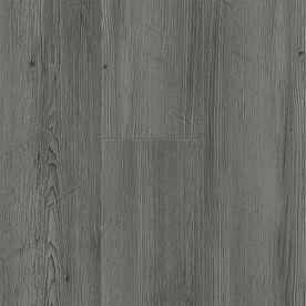 Balterio Urban Wood 60051 Caribou Grenen (Uitlopend)