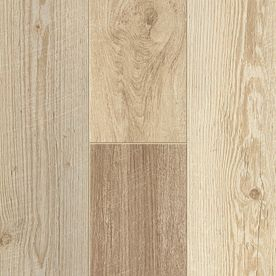 Balterio Urban Wood 60041 Harlem Woodmix (Uitlopend)