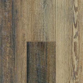 Balterio Urban Wood 60042 Manhattan Woodmix (Uitlopend)