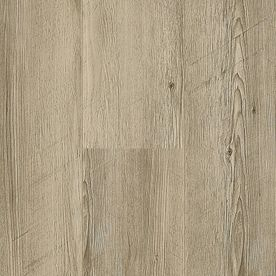 Balterio Urban Wood 60049 Nordic Grenen (Uitlopend)