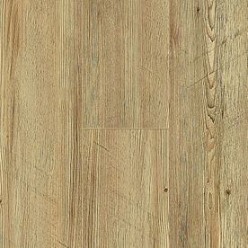 Balterio Urban Wood 60050 Oslo Grenen (Uitlopend)