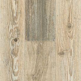 Balterio Urban Wood 60069 Soho Woodmix (Uitlopend)