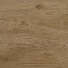 COREtec Essentials 1200 180 mm glad Baltimore Oak 54 50-LVP-1254
