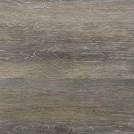 COREtec Essentials 1200 180 mm glad Blackstone Oak 07 50-LVP-707