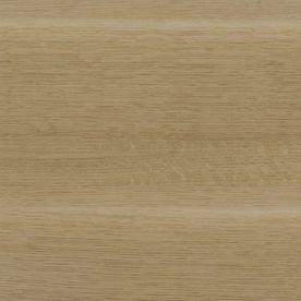 COREtec Essentials 1200 180 mm glad Charleston Oak 53 50-LVP-1153