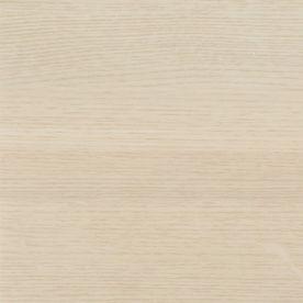 COREtec Essentials 1200 180 mm glad Charleston Oak 72 50-LVP-1172