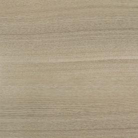 COREtec Essentials 1200 180 mm glad Charleston Oak 78 50-LVP-1178