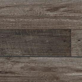 COREtec Essentials 1200 180 mm glad Fallen Oak 52 50-LVP-752