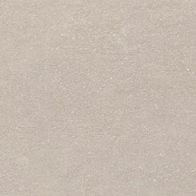 COREtec Ceratouch A Ustica 50 CERA 0272 A