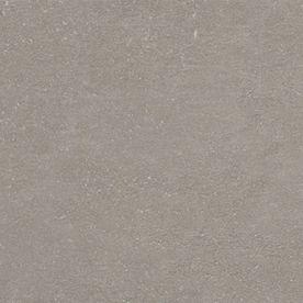COREtec Ceratouch A Ustica 50 CERA 0293 A