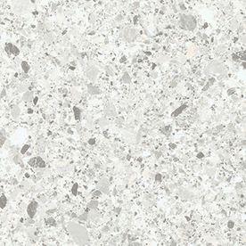 COREtec Ceratouch B Branco 50 CERA 0990 B