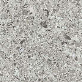 COREtec Ceratouch B Branco 50 CERA 0993 B