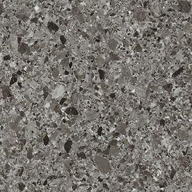 COREtec Ceratouch B Branco 50 CERA 0997 B