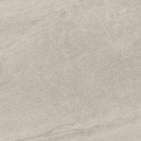 COREtec Ceratouch B Katla 50 CERA 0471 B