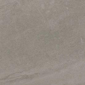 COREtec Ceratouch B Katla 50 CERA 0493 B