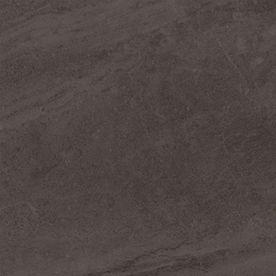 COREtec Ceratouch B Katla 50 CERA 0495 B