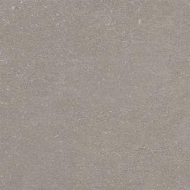 COREtec Ceratouch B Ustica 50 CERA 0293 B