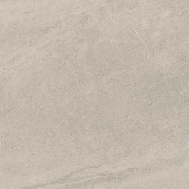 COREtec Ceratouch C Katla 50 CERA 0471 C