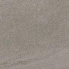COREtec Ceratouch C Katla 50 CERA 0493 C