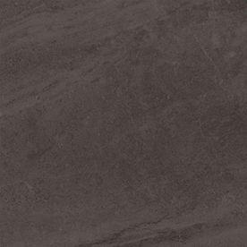 COREtec Ceratouch C Katla 50 CERA 0495 C