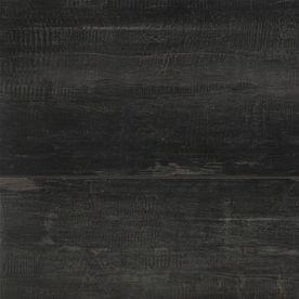 COREtec Essentials 1200 180 mm V4 Painted Oak 99 50-LVPE-1399