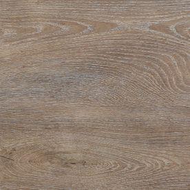 COREtec Essentials 1500 180 mm glad Great Northern Oak 05 50-LVR-9605