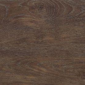 COREtec Essentials 1500 180 mm glad Jasper Oak 01 50-LVR-9601