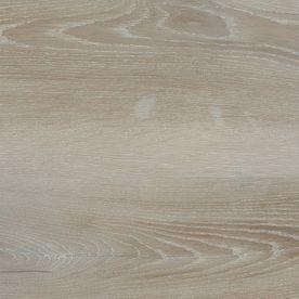 COREtec Essentials 1500 180 mm glad Portland Oak 72 50-LVR-1872