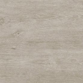COREtec Essentials 1500 180 mm glad Sparwood Oak 06 50-LVR-9606