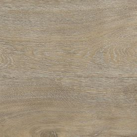 COREtec Essentials 1500 180 mm glad Waterton Lakes Oak 04 50-LVR-9604