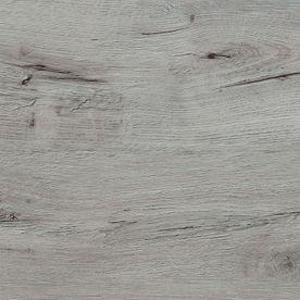 COREtec Essentials 1500 180 mm glad Wind River Oak 06 50-LVR-8606