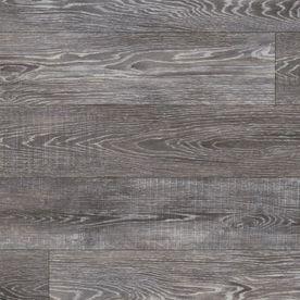 COREtec Essentials 1800 180 mm V4 Greystone Contempo Oak 34 50-LVRE-634