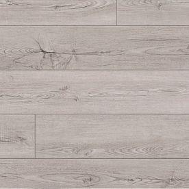 COREtec Essentials 1800 180 mm V4 Timberland Rustic Pine 50-LVRE-641