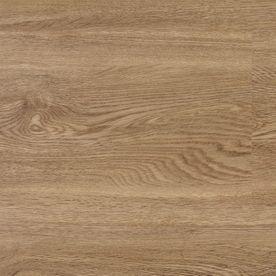 COREtec Essentials 1800 228 mm glad Alexandria Oak 14 50-LVP-614