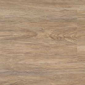COREtec Essentials 1800 228 mm glad Highlands Oak 15 50-LVP-615
