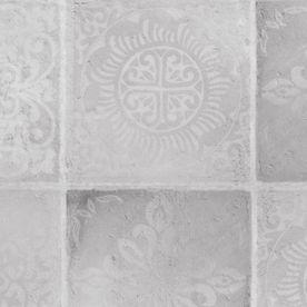 COREtec Essentials Tile 1205 x 302 mm glad Rabat 90 50-LVT-1790