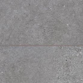 COREtec Essentials Tile 610 x 457 mm V4 Aquila 50 50-LVTE-1850