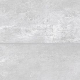 COREtec Essentials Tile 610 x 457 mm V4 Columba 53 50-LVTE-1853