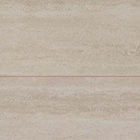 COREtec Essentials Tile 610 x 457 mm V4 Lyra 57 50-LVTE-1857